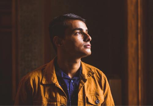 Borderline Personality Disorder | Mental Health America