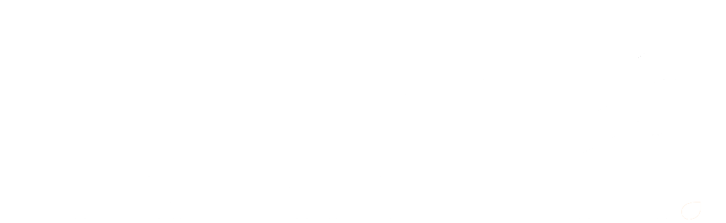 mha | Mental Health America