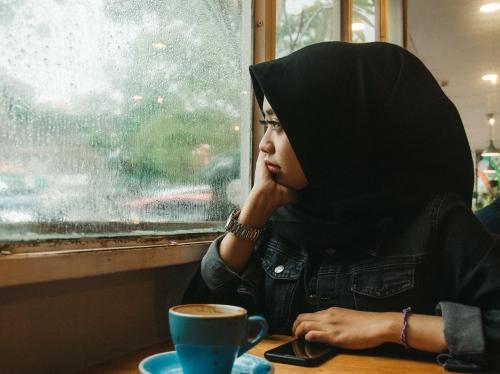Personality Disorder | Mental Health America