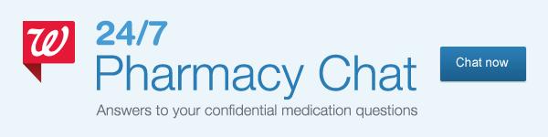 Medication | Mental Health America